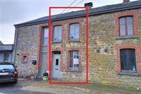 Image 12 : Maison à 6990 MARENNE (Belgique) - Prix 560 €