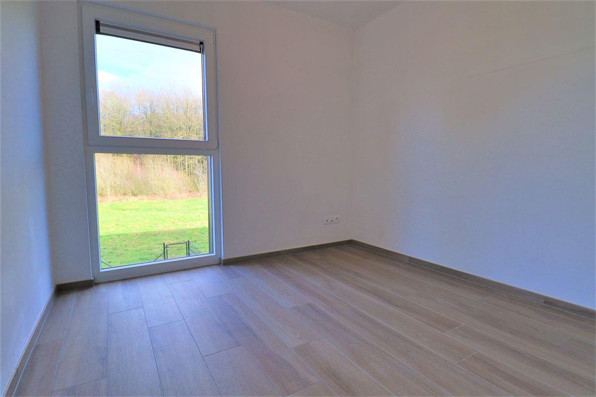 Image 8 : Appartement à 6900 HOLLOGNE (Belgique) - Prix 700 €