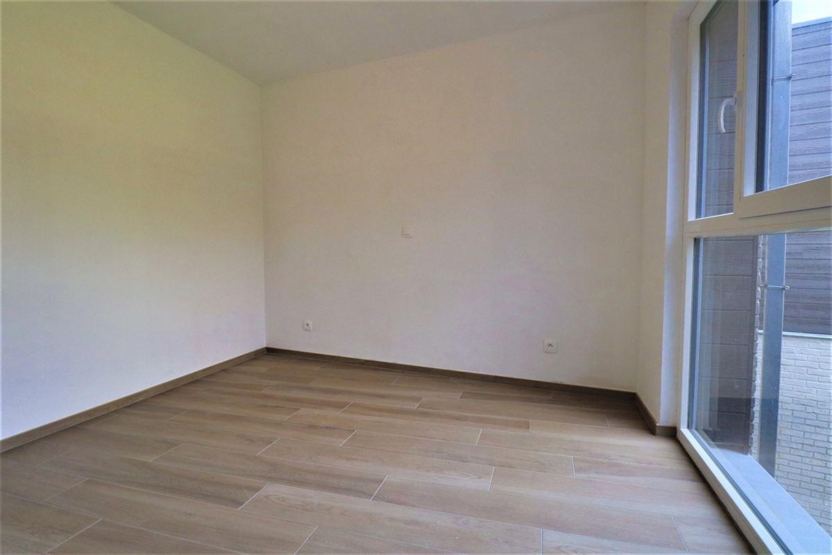 Image 6 : Appartement à 6900 HOLLOGNE (Belgique) - Prix 700 €