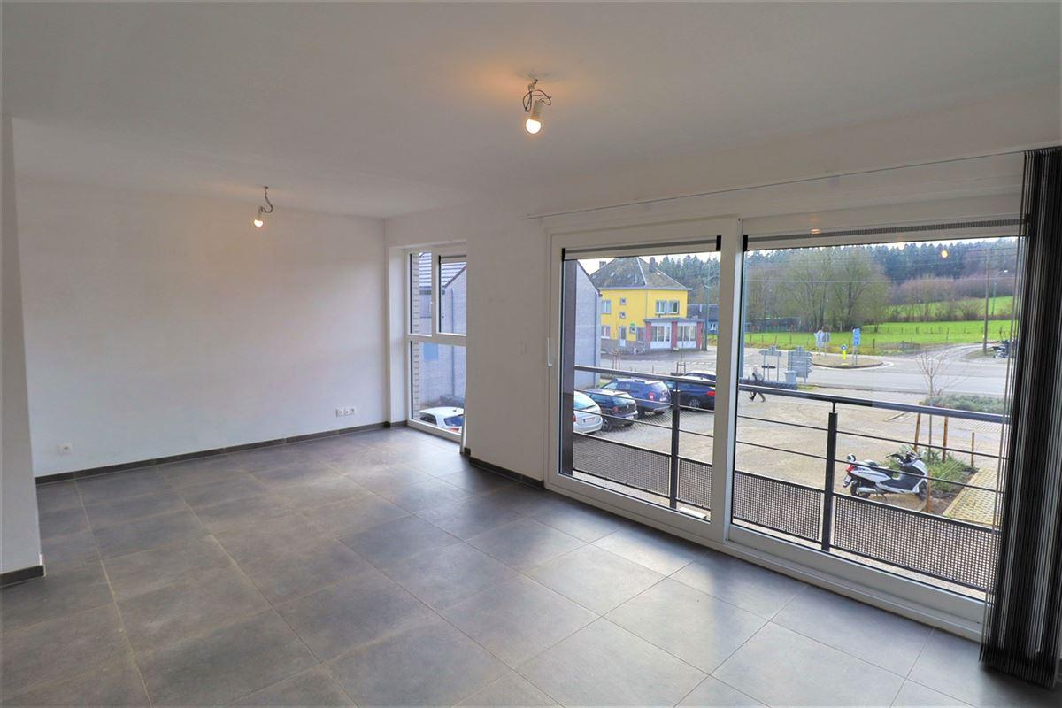 Image 1 : Appartement à 6900 HOLLOGNE (Belgique) - Prix 700 €