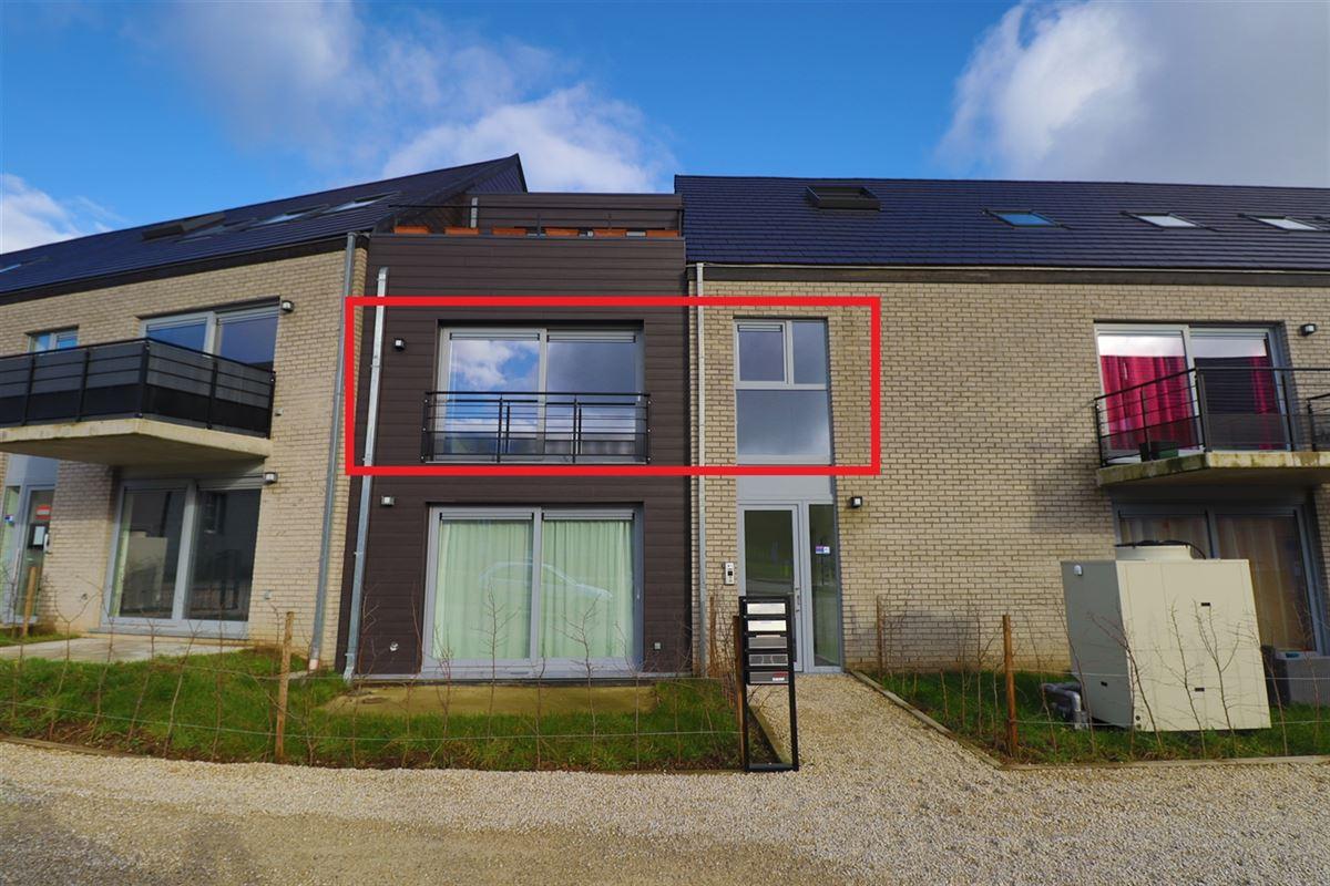 Image 12 : Appartement à 6900 HOLLOGNE (Belgique) - Prix 700 €