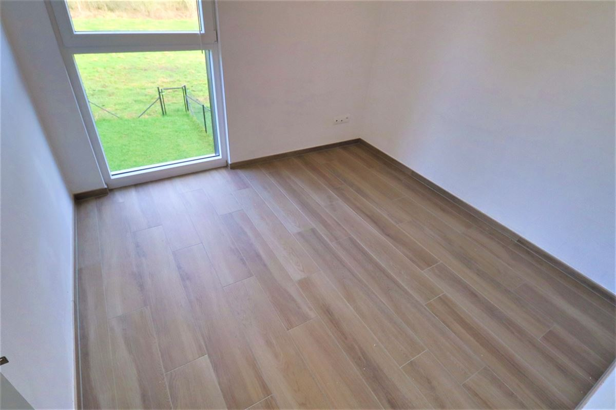 Image 9 : Appartement à 6900 HOLLOGNE (Belgique) - Prix 700 €