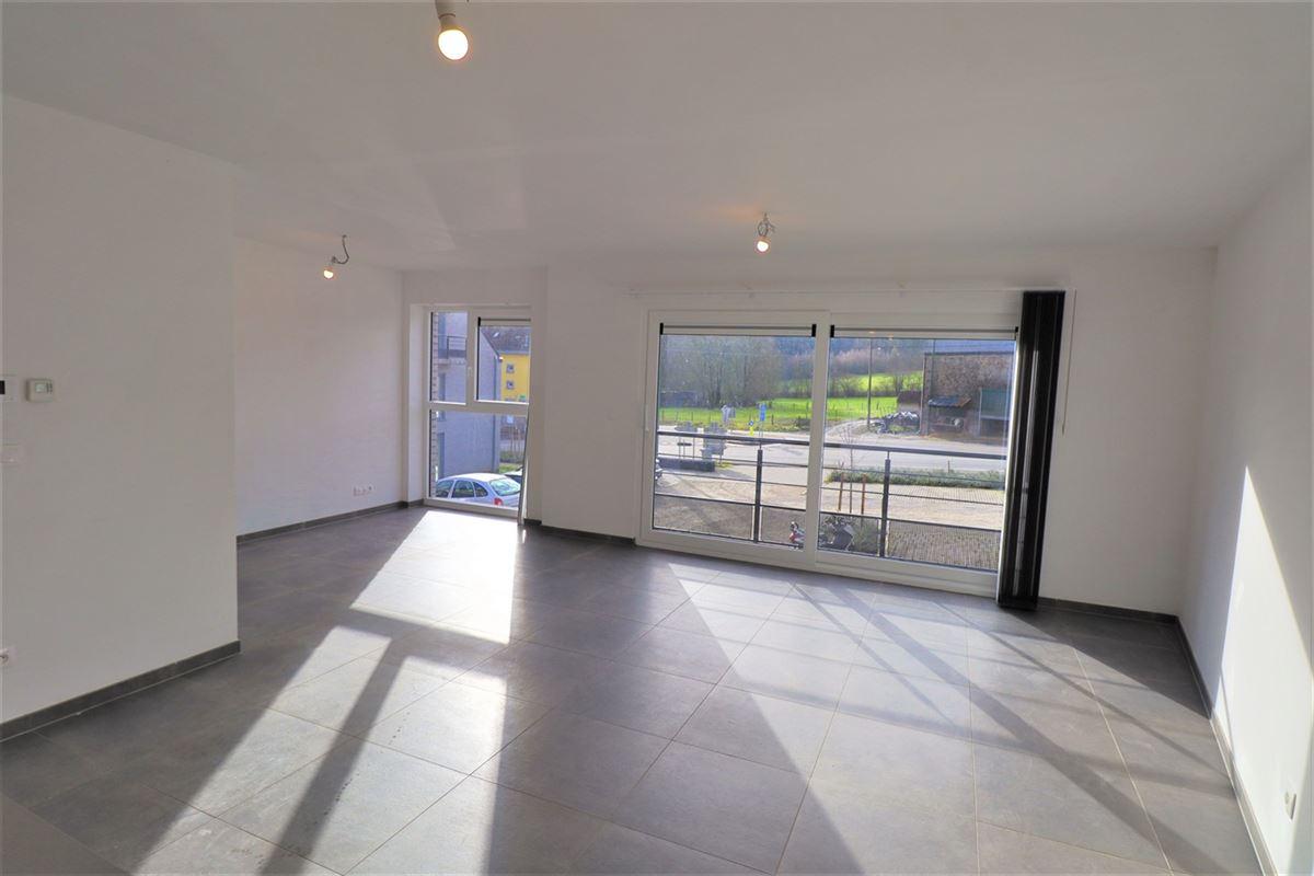 Image 2 : Appartement à 6900 HOLLOGNE (Belgique) - Prix 700 €