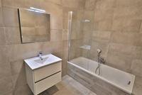 Image 10 : Appartement à 6900 HOLLOGNE (Belgique) - Prix 700 €