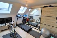 Image 8 : Appartement à 6900 MARCHE-EN-FAMENNE (Belgique) - Prix 740 €