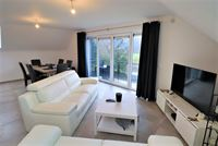Image 1 : Appartement à 6900 MARCHE-EN-FAMENNE (Belgique) - Prix 740 €