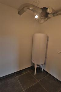 Image 12 : Appartement à 6900 MARCHE-EN-FAMENNE (Belgique) - Prix 720 €