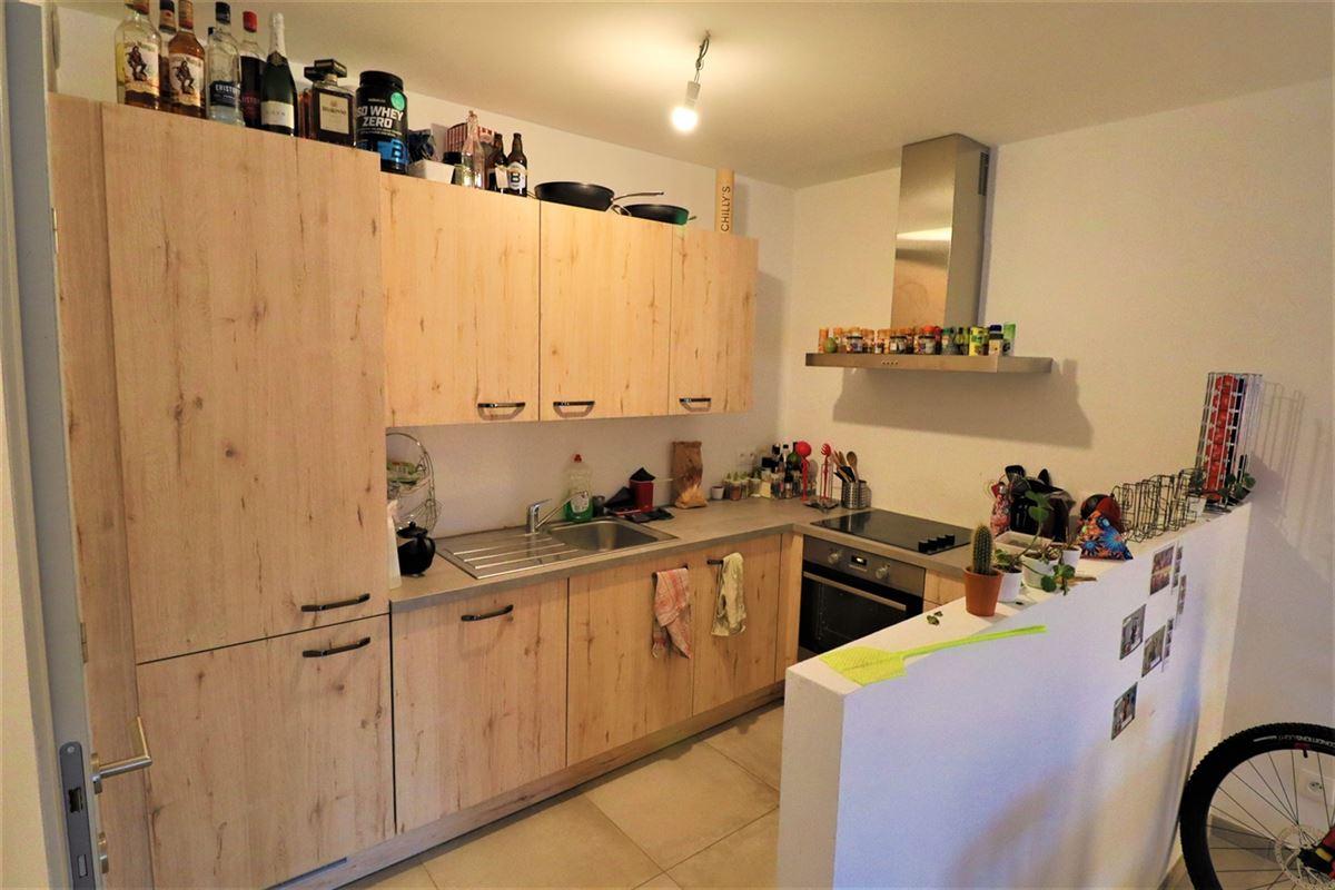 Image 5 : Appartement à 6900 MARCHE-EN-FAMENNE (Belgique) - Prix 720 €