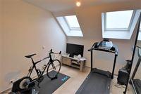 Image 9 : Appartement à 6900 MARCHE-EN-FAMENNE (Belgique) - Prix 740 €