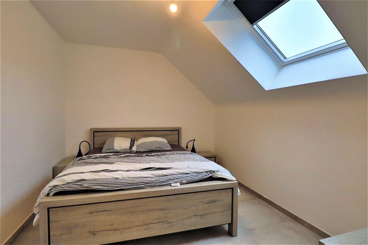 Image 6 : Appartement à 6900 MARCHE-EN-FAMENNE (Belgique) - Prix 740 €