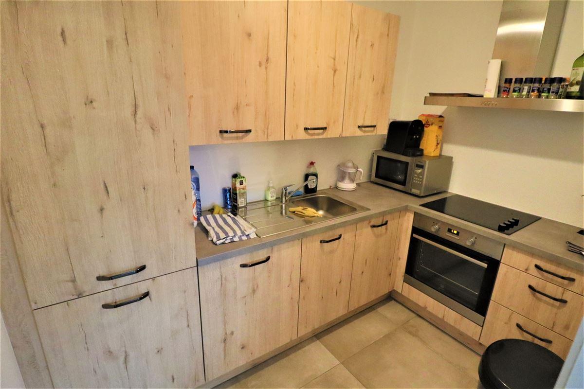 Image 4 : Appartement à 6900 MARCHE-EN-FAMENNE (Belgique) - Prix 740 €