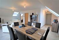 Image 3 : Appartement à 6900 MARCHE-EN-FAMENNE (Belgique) - Prix 740 €