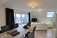Image 2 : Appartement à 6900 MARCHE-EN-FAMENNE (Belgique) - Prix 740 €