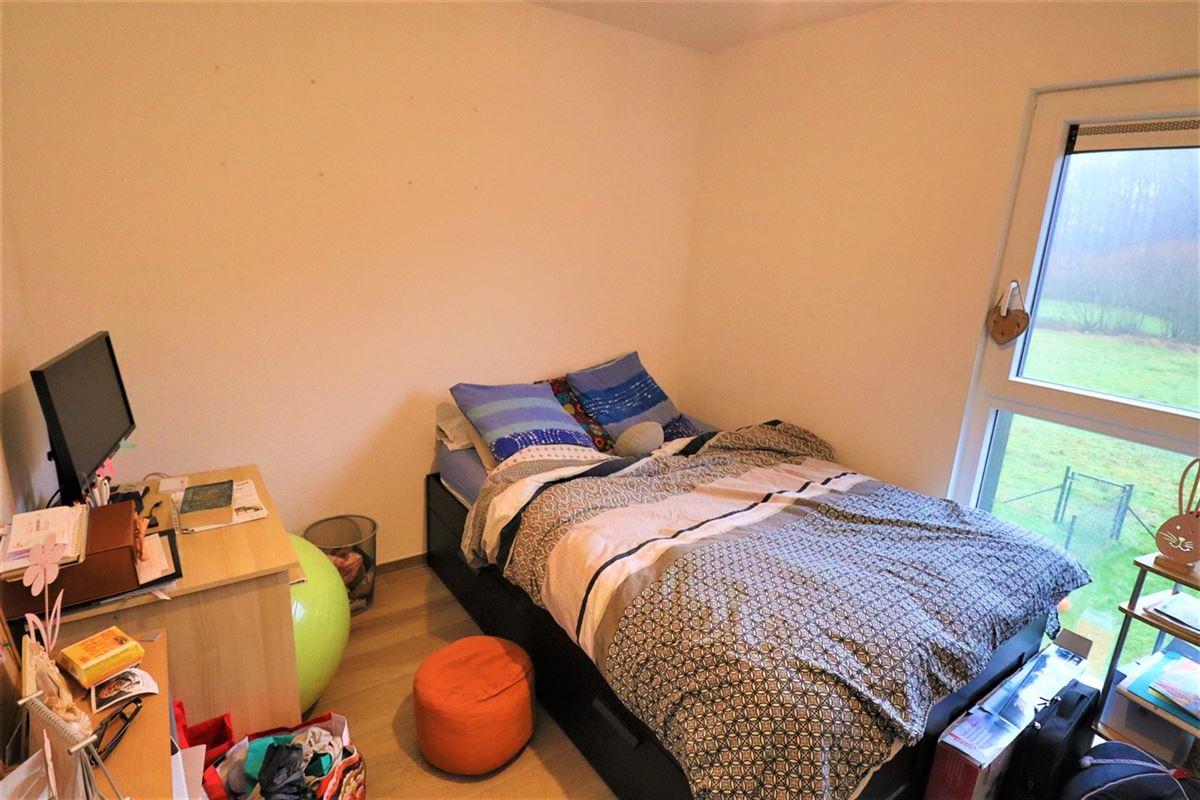 Image 6 : Appartement à 6900 MARCHE-EN-FAMENNE (Belgique) - Prix 720 €