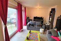 Image 3 : Appartement à 6900 MARCHE-EN-FAMENNE (Belgique) - Prix 720 €
