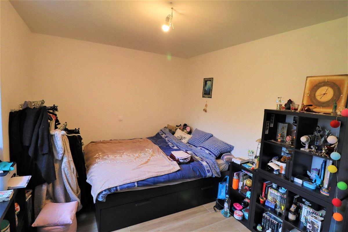 Image 8 : Appartement à 6900 MARCHE-EN-FAMENNE (Belgique) - Prix 720 €