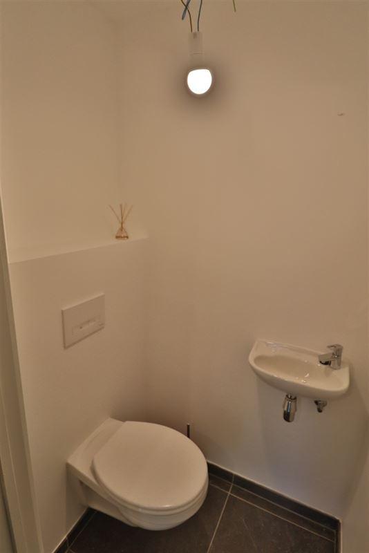 Image 11 : Appartement à 6900 MARCHE-EN-FAMENNE (Belgique) - Prix 740 €