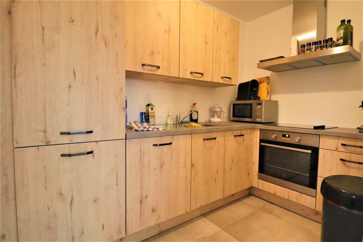 Image 5 : Appartement à 6900 MARCHE-EN-FAMENNE (Belgique) - Prix 740 €