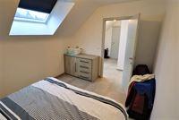 Image 7 : Appartement à 6900 MARCHE-EN-FAMENNE (Belgique) - Prix 740 €