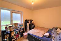 Image 9 : Appartement à 6900 MARCHE-EN-FAMENNE (Belgique) - Prix 720 €