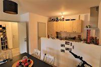 Image 4 : Appartement à 6900 MARCHE-EN-FAMENNE (Belgique) - Prix 720 €