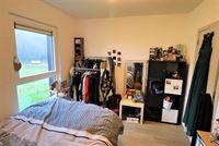Image 7 : Appartement à 6900 MARCHE-EN-FAMENNE (Belgique) - Prix 720 €