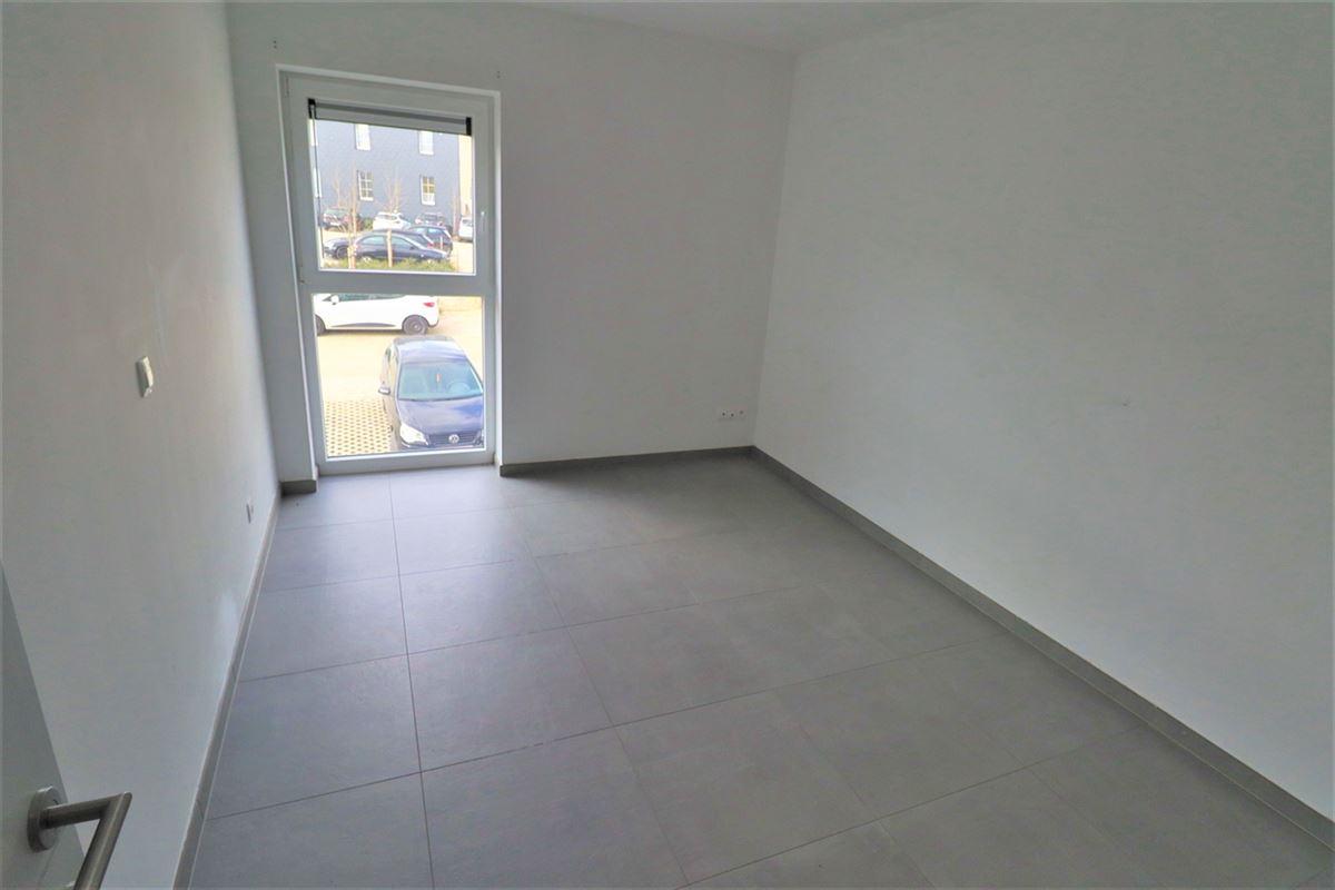 Image 7 : Appartement à 6900 HOLLOGNE (Belgique) - Prix 695 €