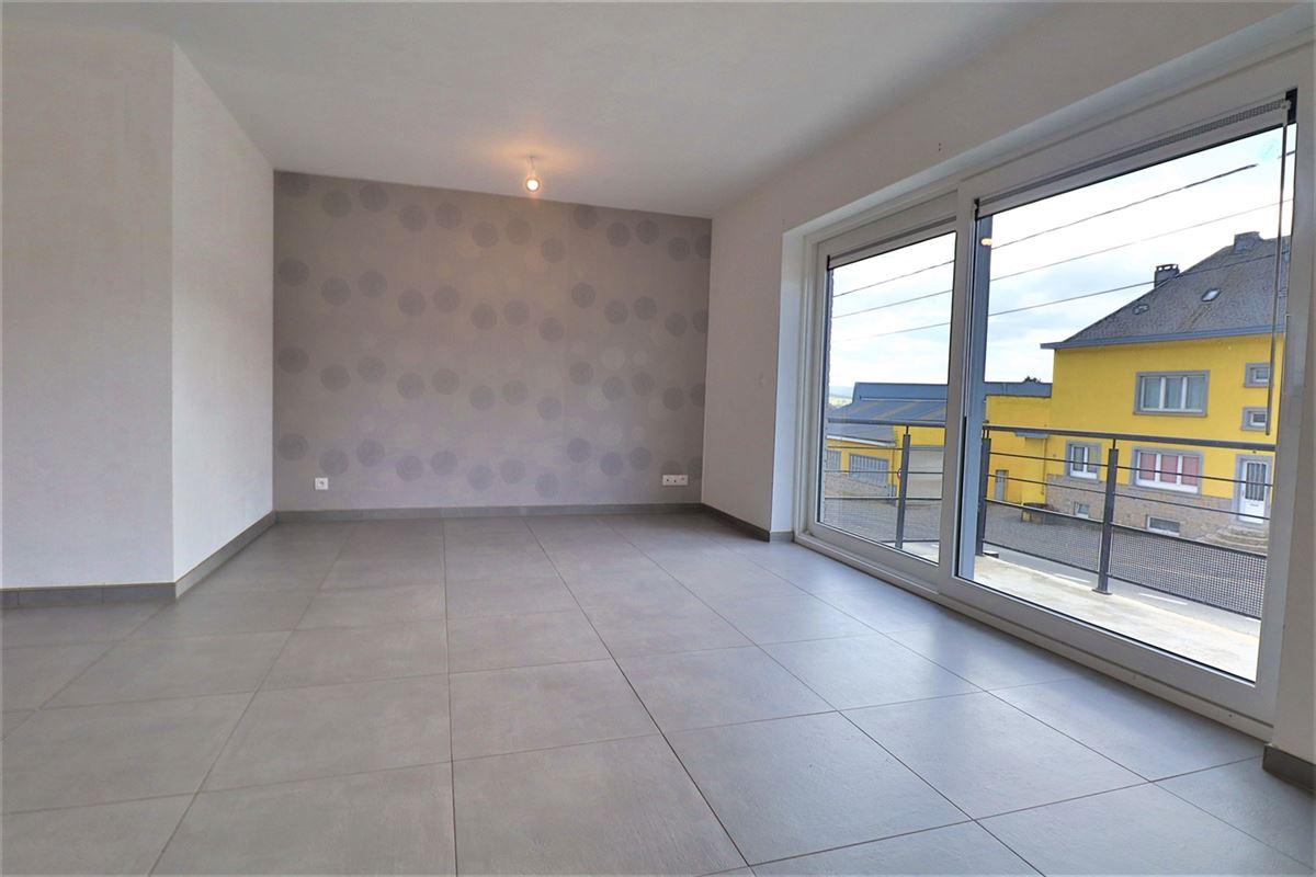 Image 3 : Appartement à 6900 HOLLOGNE (Belgique) - Prix 695 €