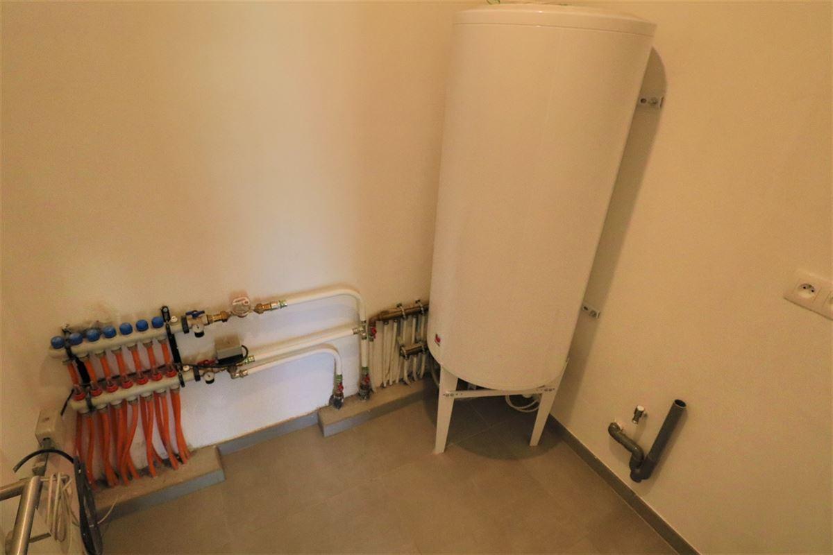 Image 8 : Appartement à 6900 HOLLOGNE (Belgique) - Prix 695 €