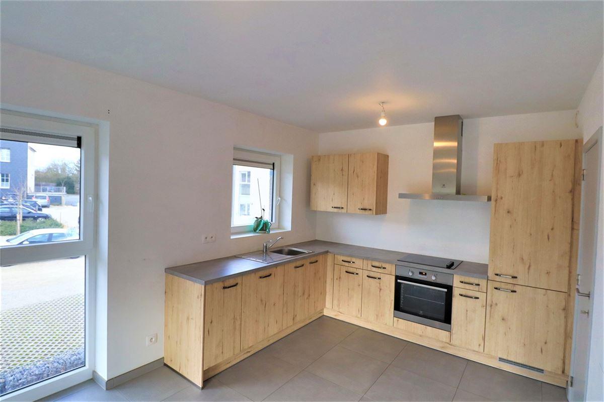 Image 5 : Appartement à 6900 HOLLOGNE (Belgique) - Prix 695 €