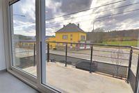 Image 4 : Appartement à 6900 HOLLOGNE (Belgique) - Prix 695 €