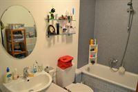 Image 5 : Appartement à 6900 MARCHE-EN-FAMENNE (Belgique) - Prix 154.500 €