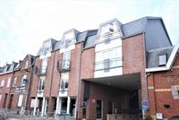 Image 7 : Appartement à 6900 MARCHE-EN-FAMENNE (Belgique) - Prix 131.500 €