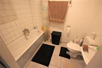 Image 5 : Appartement à 6900 MARCHE-EN-FAMENNE (Belgique) - Prix 131.500 €