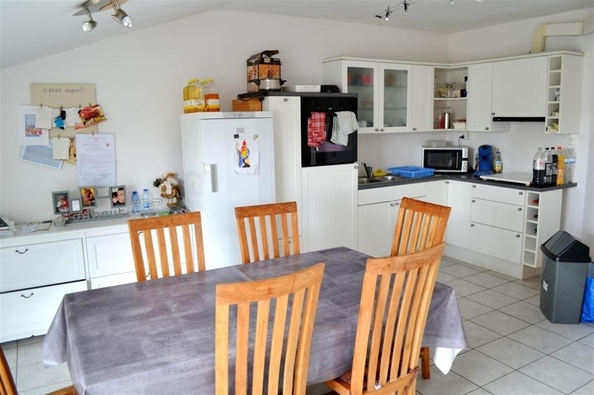Image 3 : Appartement à 6900 MARCHE-EN-FAMENNE (Belgique) - Prix 131.500 €