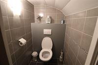 Image 22 : Maison à 6900 MARCHE-EN-FAMENNE (Belgique) - Prix 185.000 €