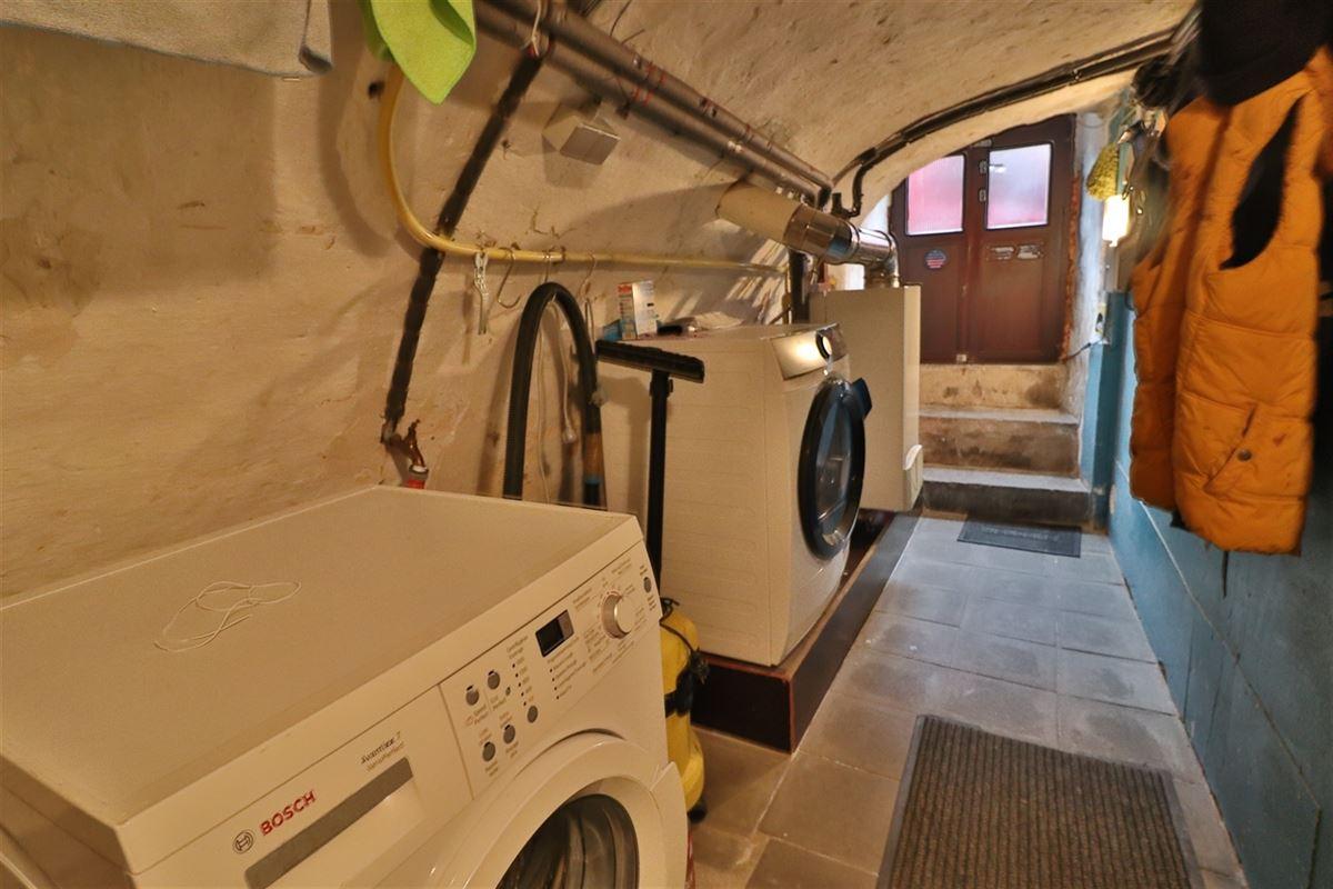 Image 24 : Maison à 6900 MARCHE-EN-FAMENNE (Belgique) - Prix 185.000 €