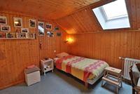 Image 19 : Maison à 6900 MARCHE-EN-FAMENNE (Belgique) - Prix 185.000 €