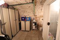 Image 23 : Maison à 6900 MARCHE-EN-FAMENNE (Belgique) - Prix 185.000 €