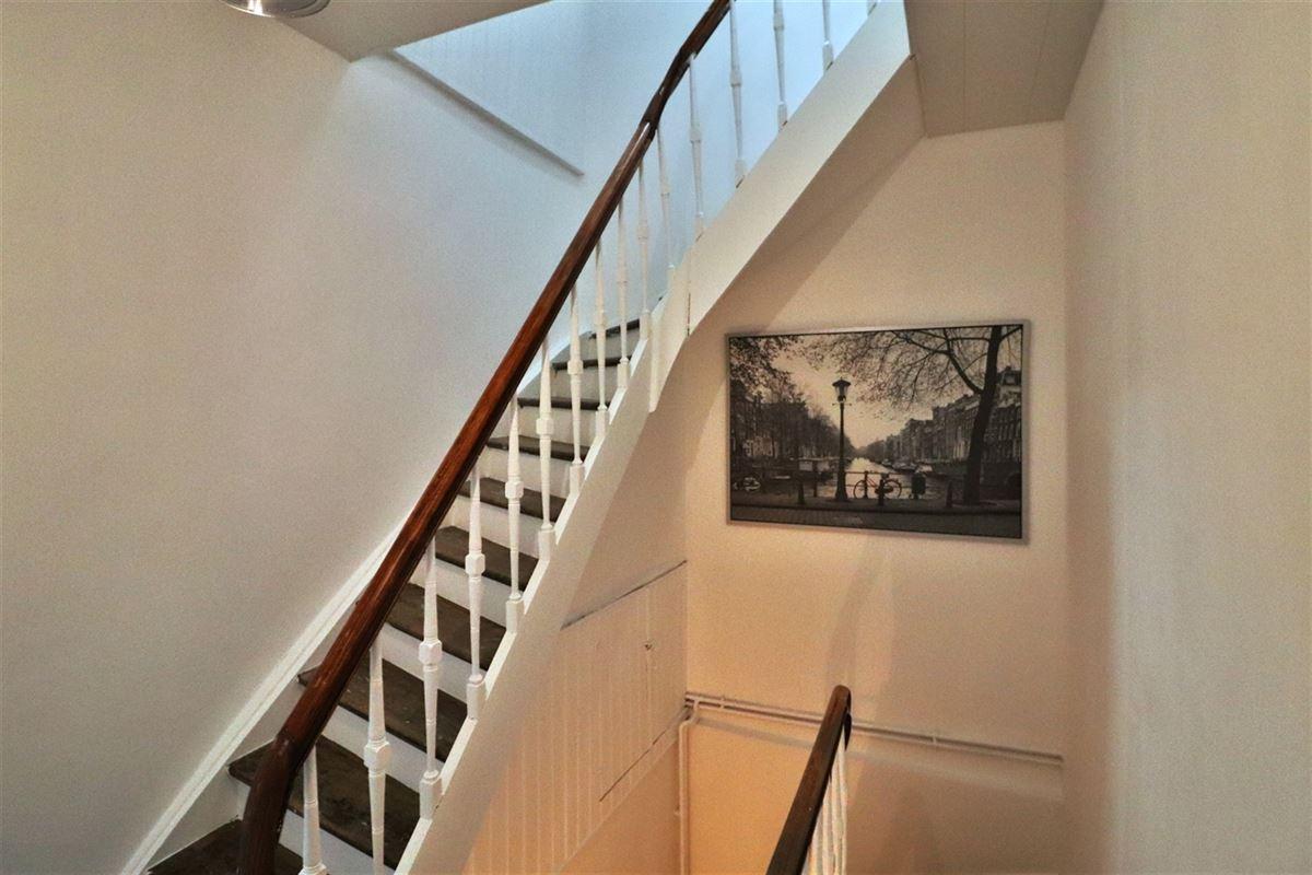 Image 18 : Maison à 6900 MARCHE-EN-FAMENNE (Belgique) - Prix 185.000 €