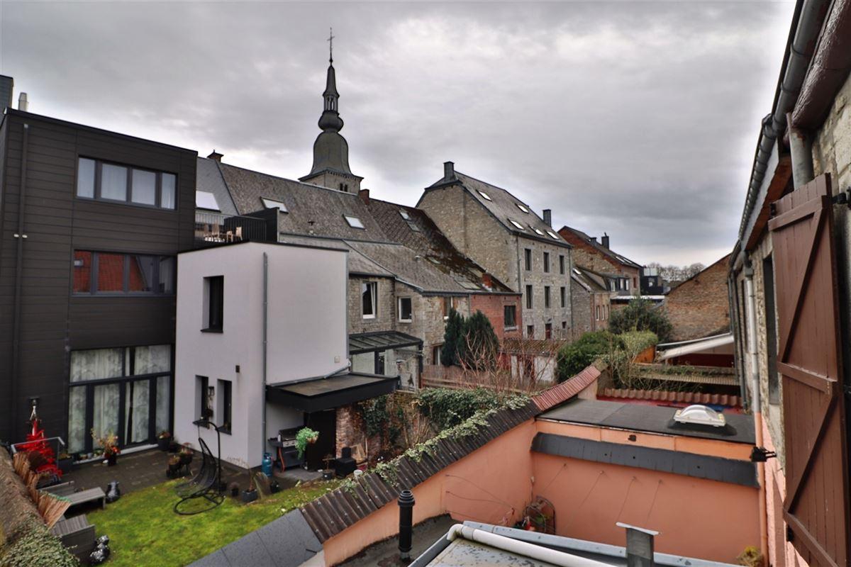 Image 16 : Maison à 6900 MARCHE-EN-FAMENNE (Belgique) - Prix 185.000 €