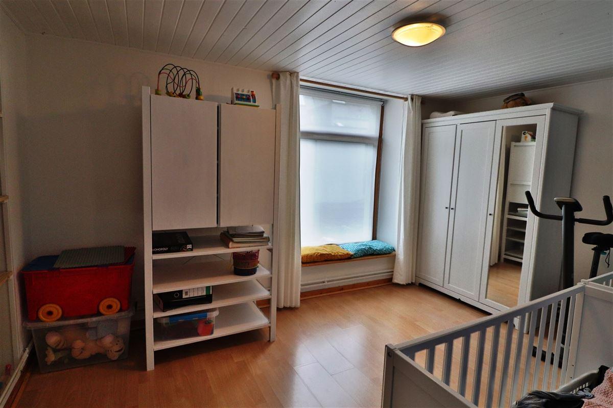 Image 15 : Maison à 6900 MARCHE-EN-FAMENNE (Belgique) - Prix 185.000 €