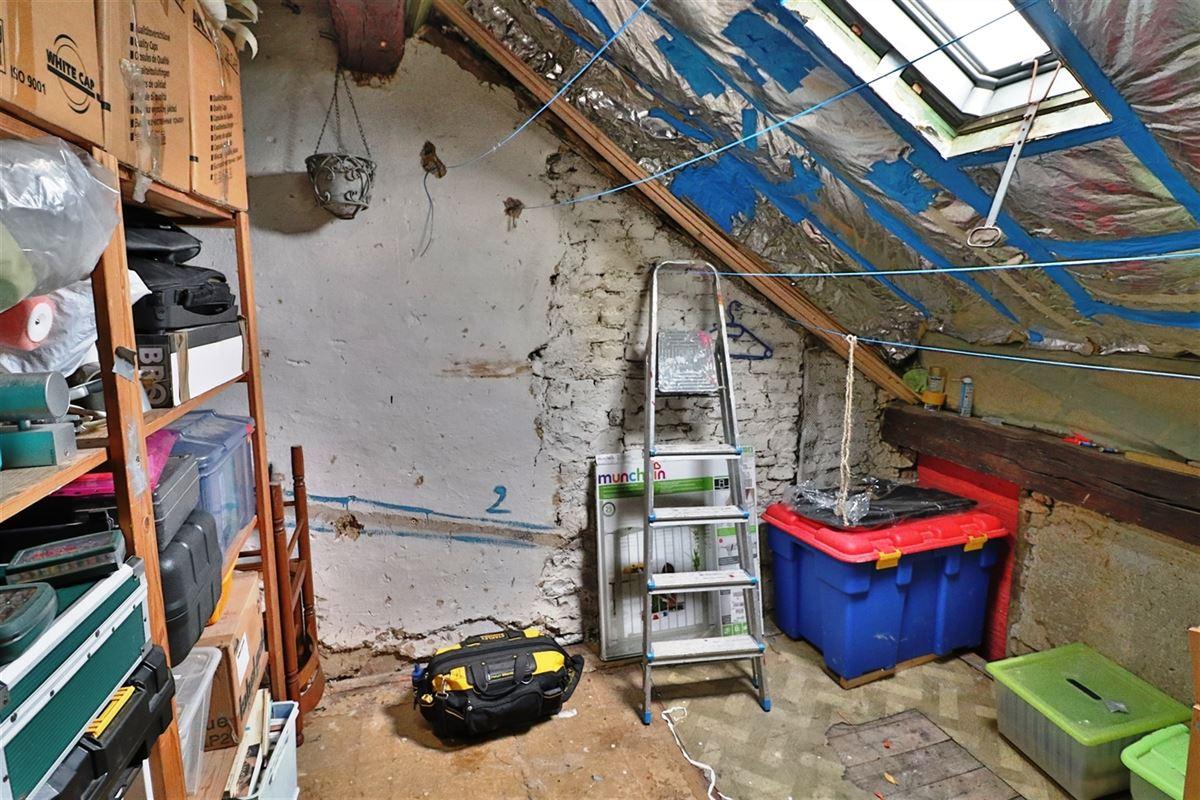 Image 20 : Maison à 6900 MARCHE-EN-FAMENNE (Belgique) - Prix 185.000 €