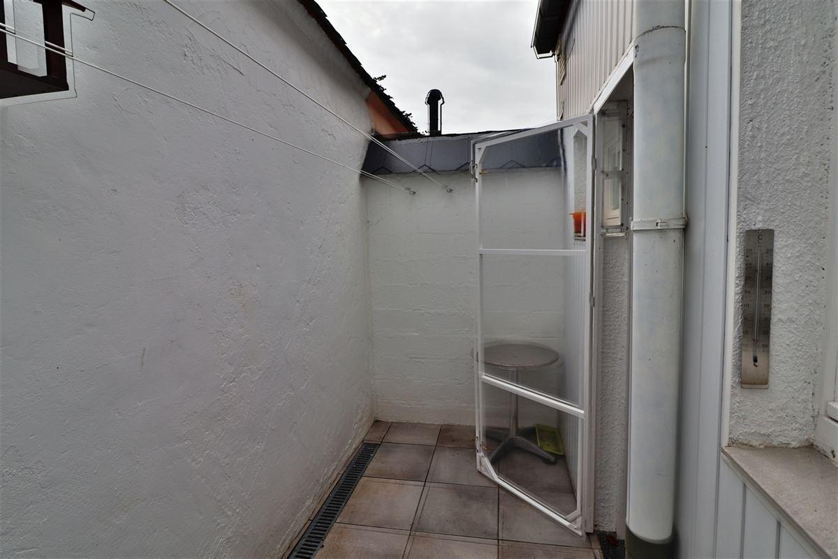 Image 9 : Maison à 6900 MARCHE-EN-FAMENNE (Belgique) - Prix 185.000 €