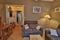 Image 4 : Maison à 6900 MARCHE-EN-FAMENNE (Belgique) - Prix 185.000 €