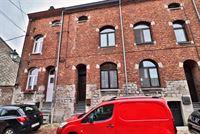Image 1 : Maison à 6900 MARCHE-EN-FAMENNE (Belgique) - Prix 185.000 €