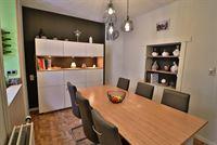 Image 6 : Maison à 6900 MARCHE-EN-FAMENNE (Belgique) - Prix 185.000 €