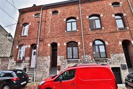 Maison à 6900 MARCHE-EN-FAMENNE (Belgique) - Prix 185.000 €