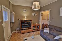 Image 3 : Maison à 6900 MARCHE-EN-FAMENNE (Belgique) - Prix 185.000 €