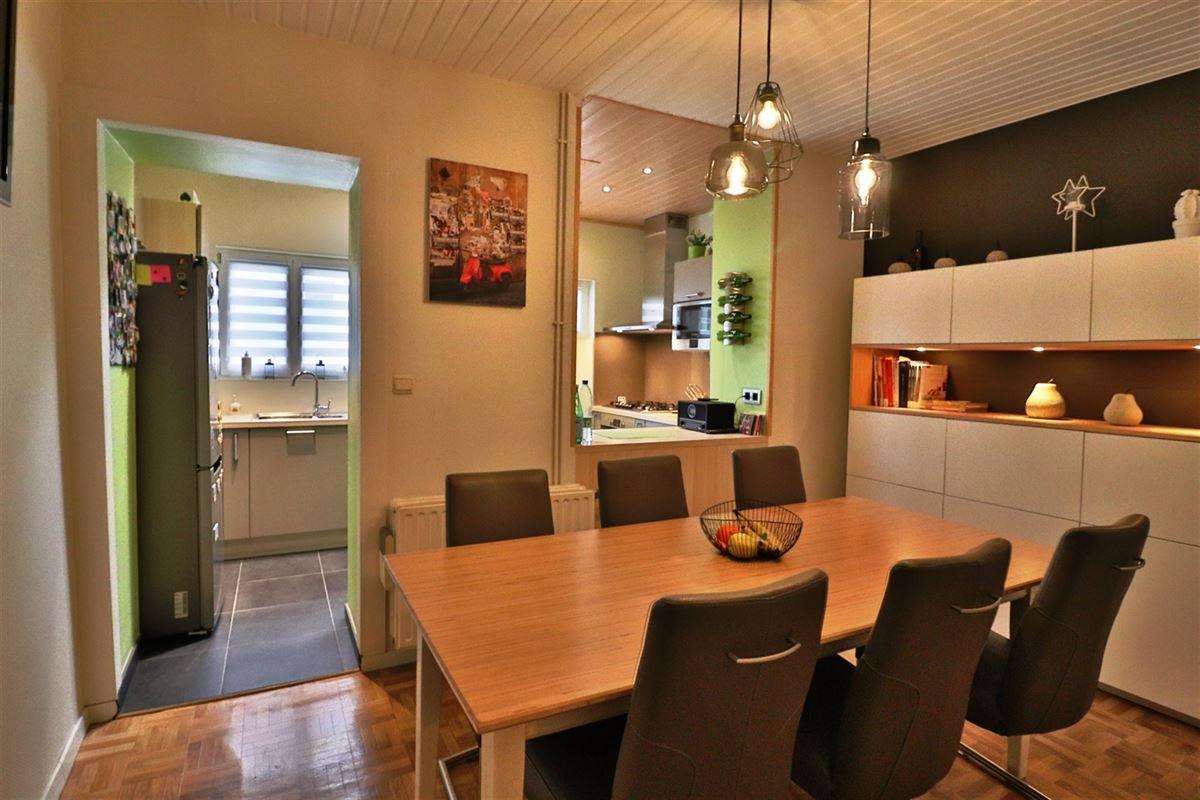 Image 7 : Maison à 6900 MARCHE-EN-FAMENNE (Belgique) - Prix 185.000 €